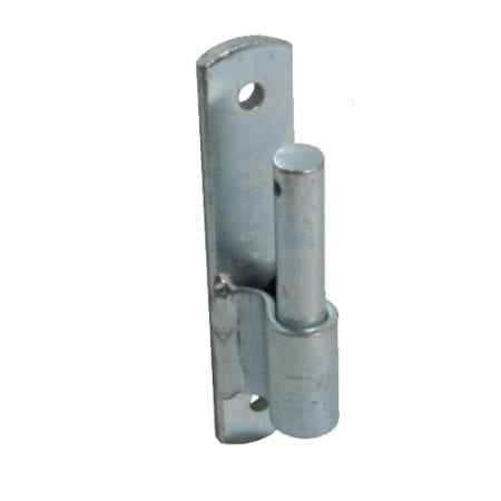 Bolt on Hinge Pin - BWP16
