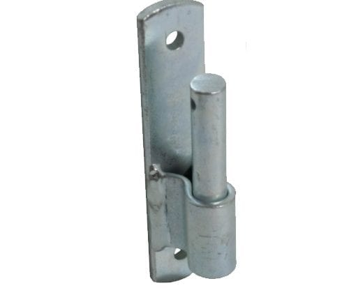 Bolt on Hinge Pin - BWP20