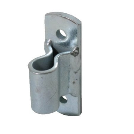 Bolt on Hinge Sleeve - BWS16