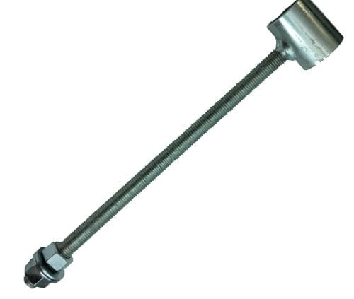 Collar Bolt CB300