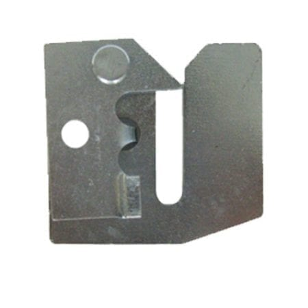 Lockable Chain Latch  LCL