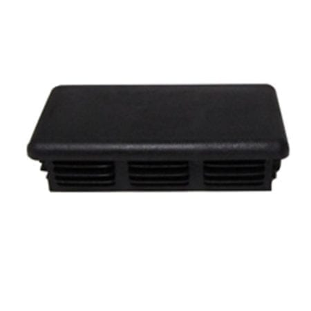 Rectangular Plastic Post Cap - 150mm x 50mm HD - PC15050