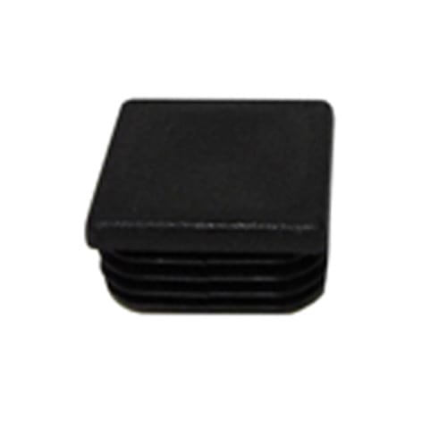 Square Plastic Cap