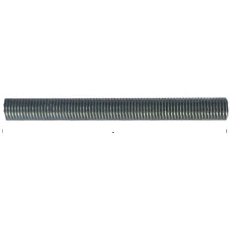 Threaded Rod M30 x 200mm